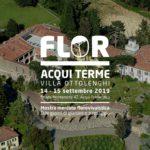 FLOR Acqui Terme
